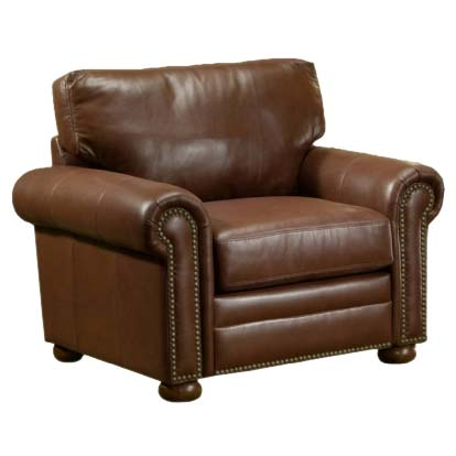 dye leather furniture colorado springs. arizona leather dye leather furniture colorado springs l