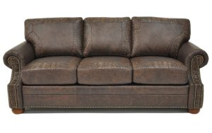 Sofas Arizona Leather Interiors