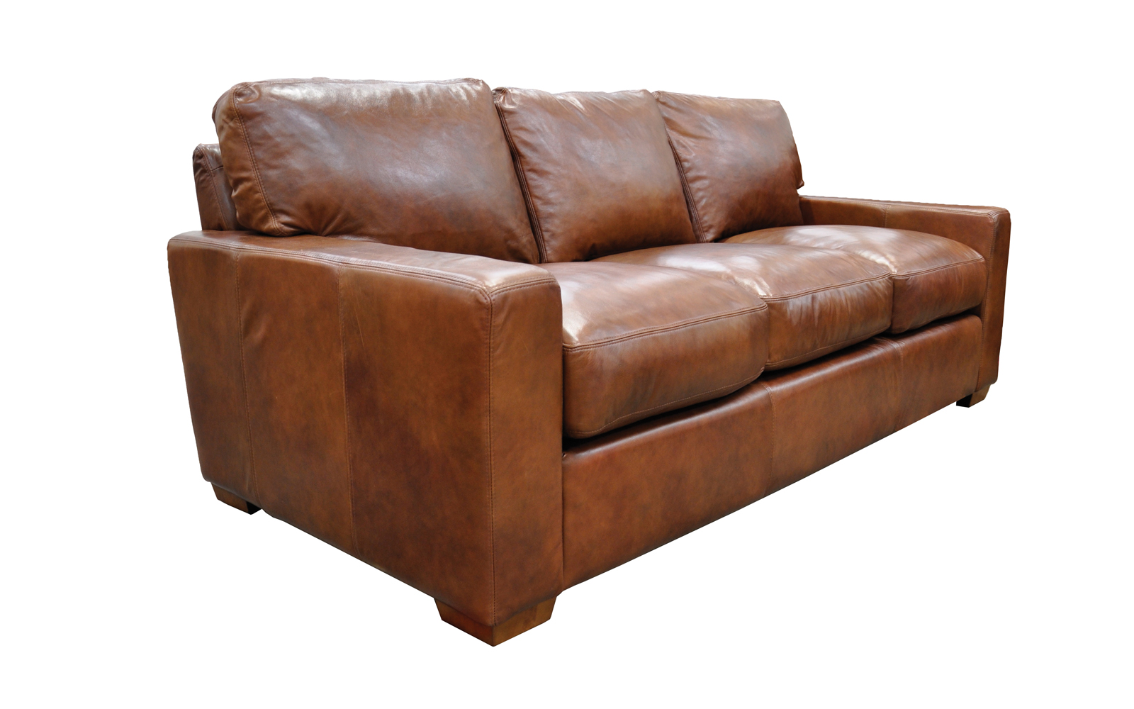 Arizona leather sofas sofa review for Arizona leather sectional sofa with chaise
