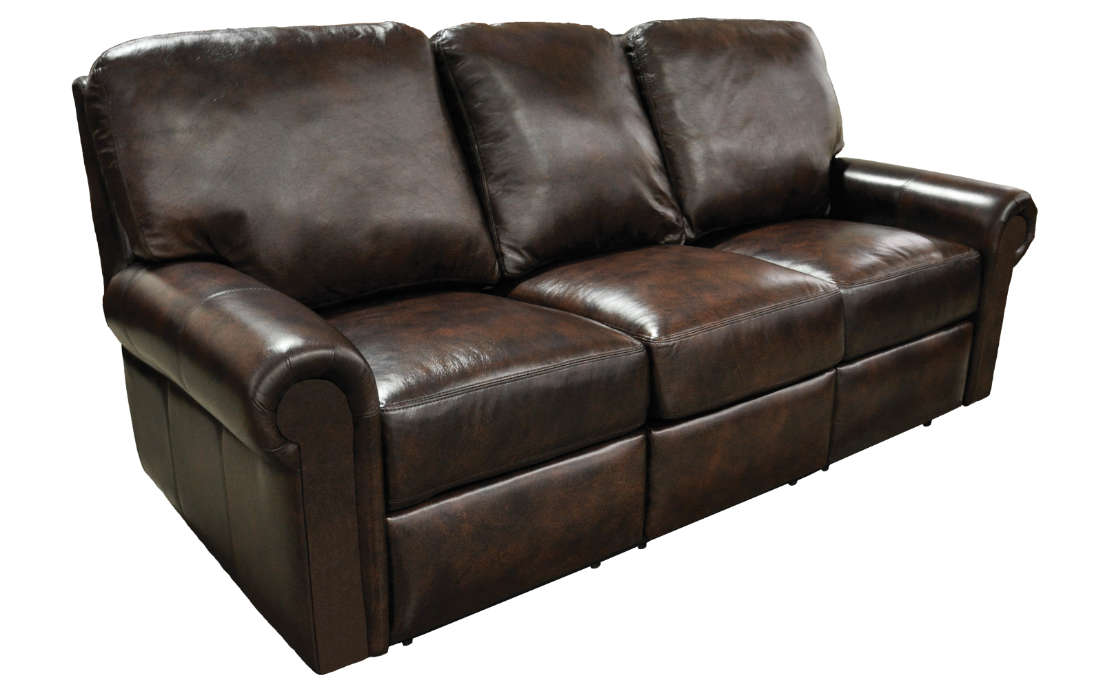 Fairbanks sofa arizona leather interiors for Furniture fairbanks