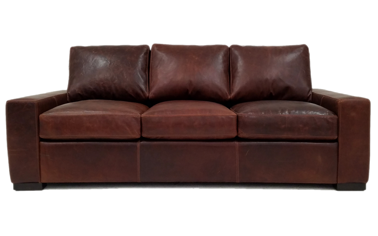 Groovy Max 3 Deluxe Or Studio Sectional Available Arizona Leather Beatyapartments Chair Design Images Beatyapartmentscom