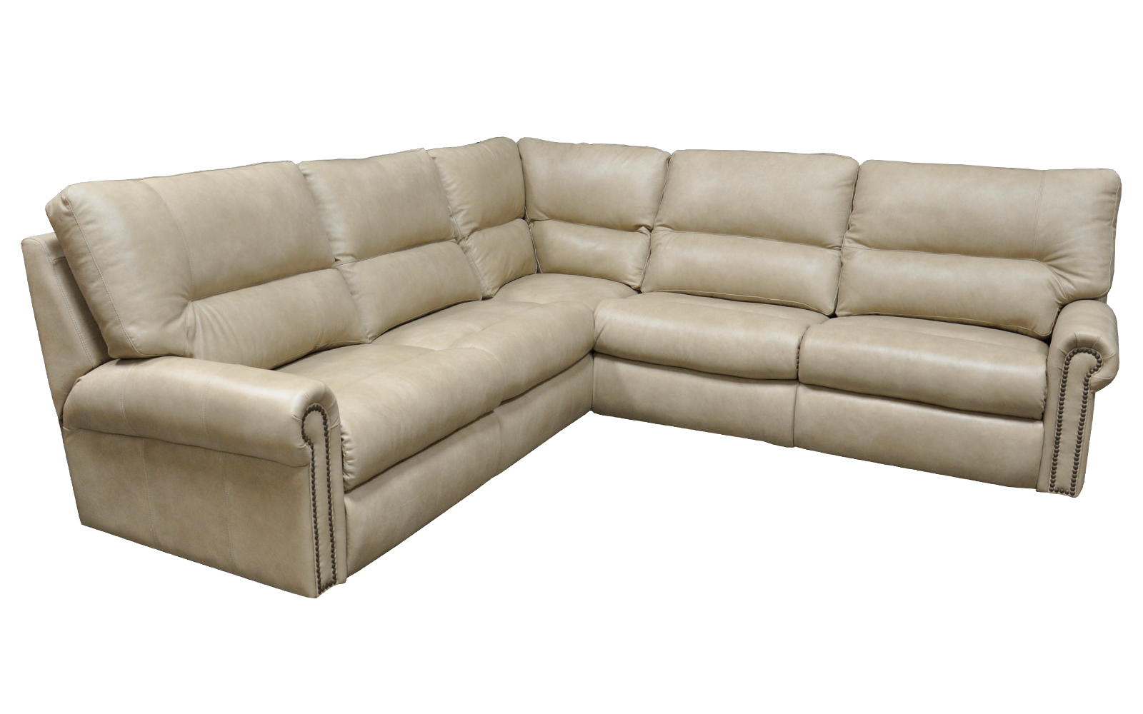 Wynwood sofa available · montclair recliner available · montclair re mo v1 hr 1