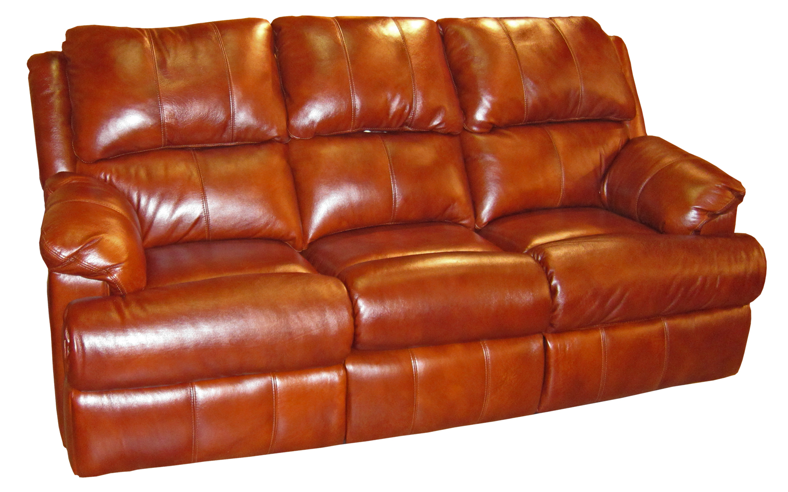 Arizona leather interiors for Arizona leather sectional sofa with chaise