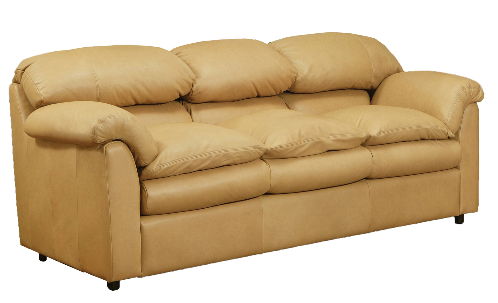 Phoenix Sofa – Arizona Leather Interiors