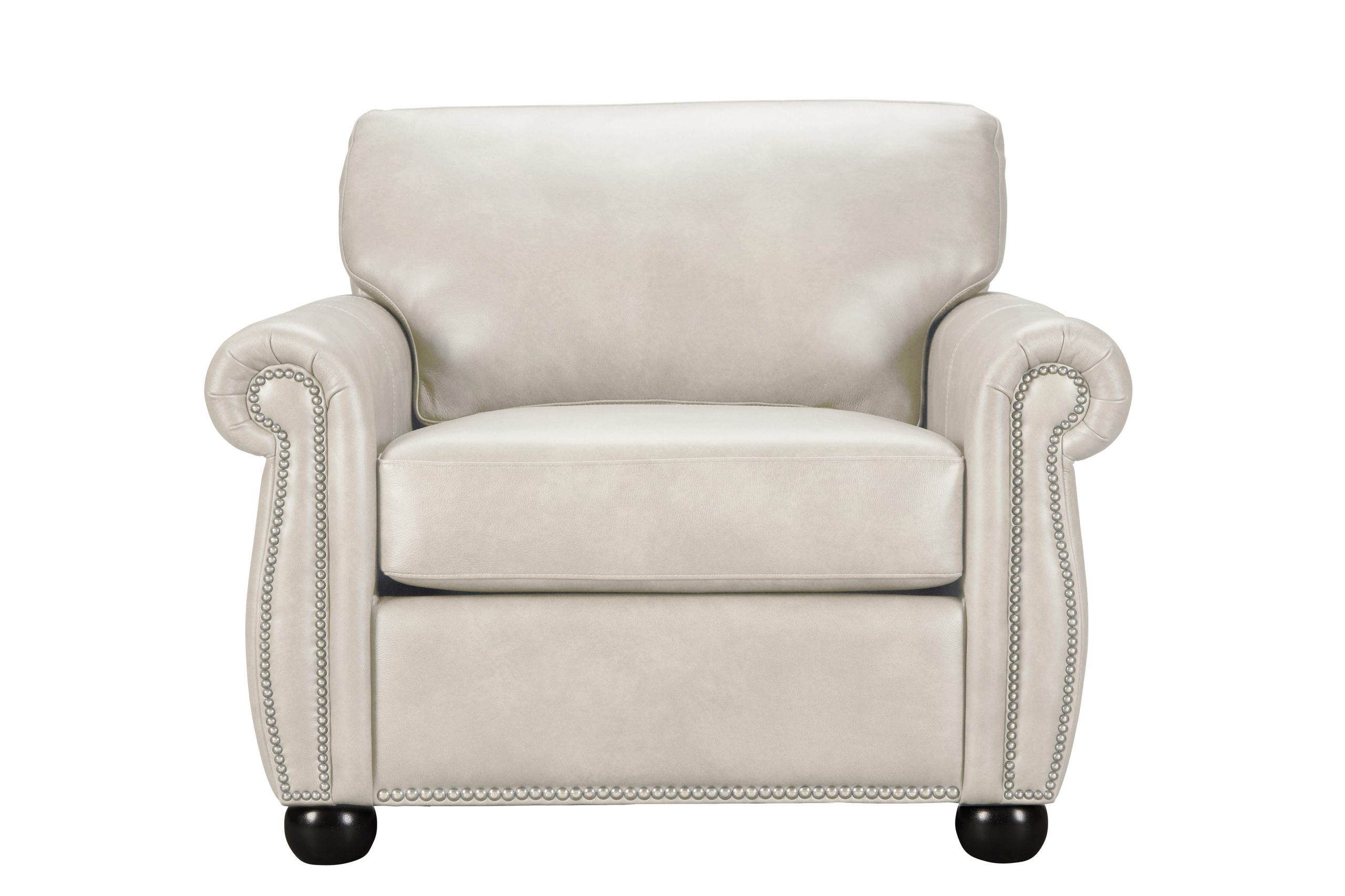 SS-204L-Chair-Softsations-Winter-White-SL-121918_1