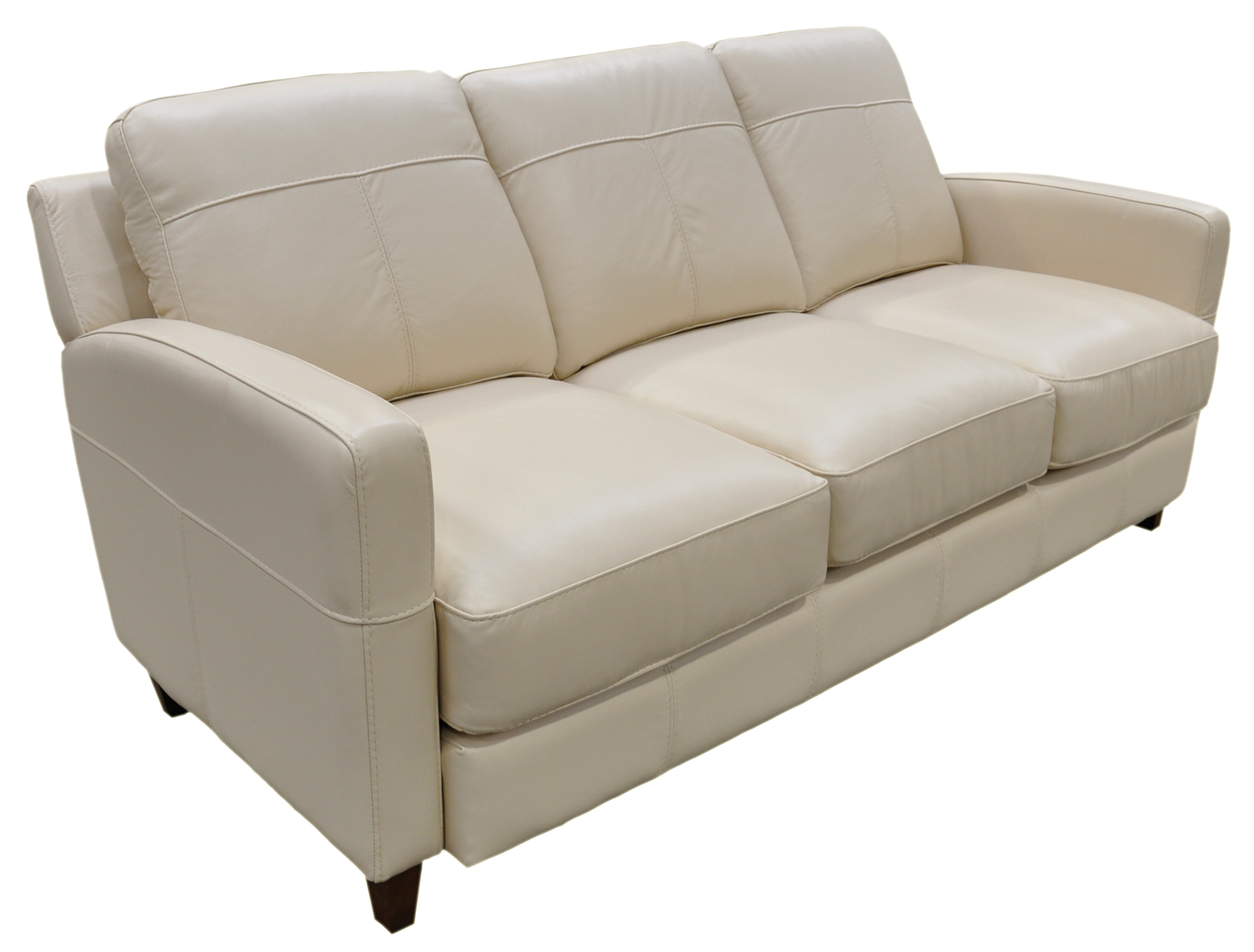 Skyline Sofa Sofa Loveseat Coffee Table 2 End Tables And